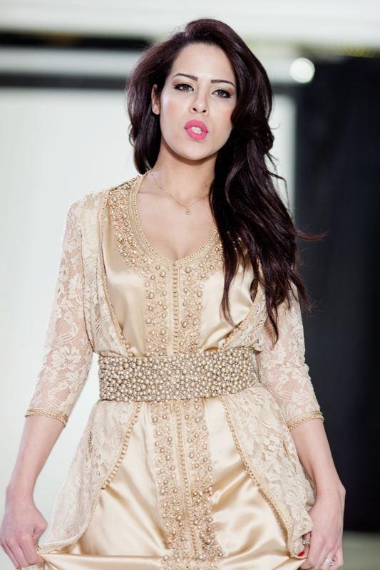 Les 112 meilleures images propos de caftan sur pinterest for Plus la taille robes de mariage washington dc