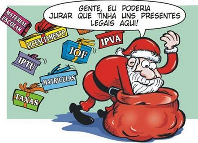 Feliz Natal pessoal!!! Pffff....