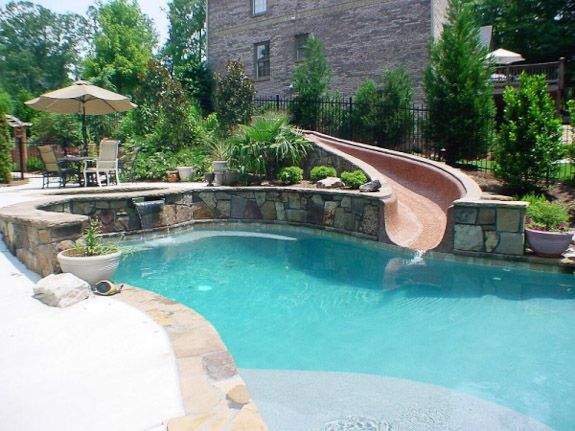 17 Best Images About My House On Pinterest Mansions