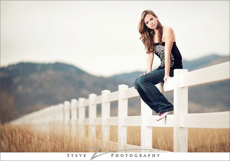 Senior portrait: Pictures Ideas, Senior Pictures, Graduation Pictures, Portraits Ideas, Senior Photography, Pics Ideas, Senior Pics, Senior Girls, Photography Ideas