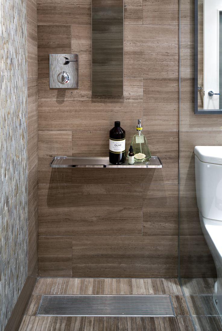 Bathroom Design Toronto Alluring 174 Best Dream Home Images On Pinterest  Architecture Room And Inspiration Design
