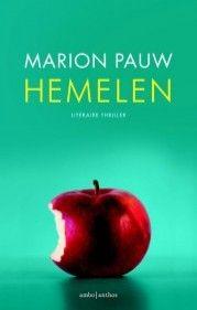 Marion Pauw - Hemelen