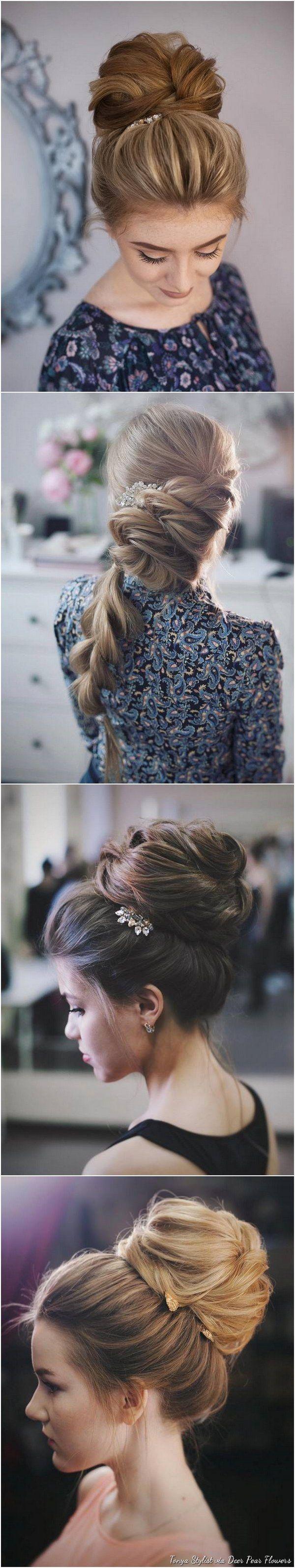 best tranças ud braids images on pinterest hairstyle ideas cute