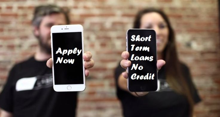 Are you battling with complexity in order to convene your monetary disaster and you're following payday seemed to be far afield? No necessitate to acquire concerned. These days you may have #shorttermloansnocredit for handling your tough times. These advances support you convene your accidental monetary operating expenses by extending opportune #financial help.