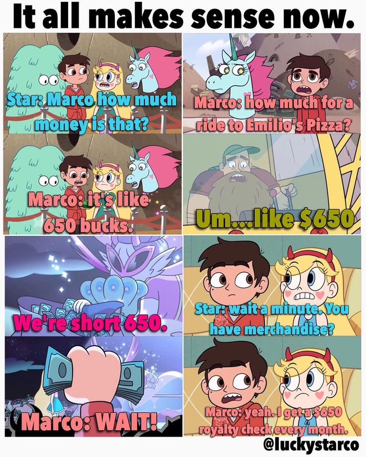 """231 Likes, 12 Comments - Starco (@luckystarco) on Instagram: """"The mystery is solved, muchachos """""""
