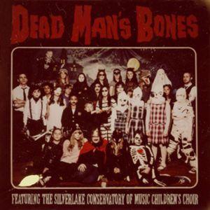 Dead Man's Bones (Ryan Gosling and Zach Shields)