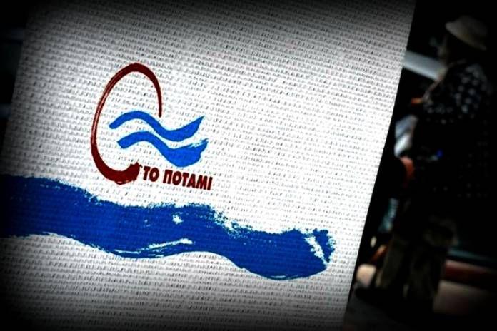 to-potami-indicator.gr_