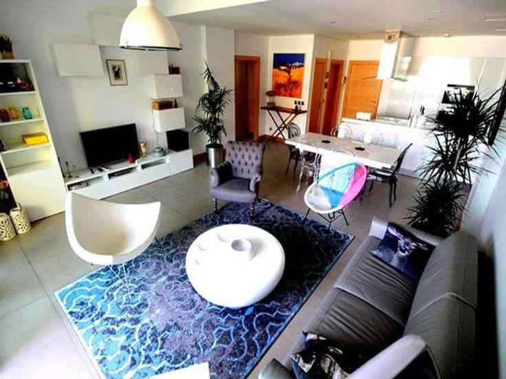 Dubai Dubai Apartments - Beautiful Furnished One Bedroom ...