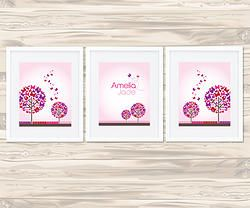 Set of 3 Prints - Butterfly Treeshttp://www.colourandspice.net.au/#!product/prd3/2218717711/set-of-3-prints---butterfly-trees