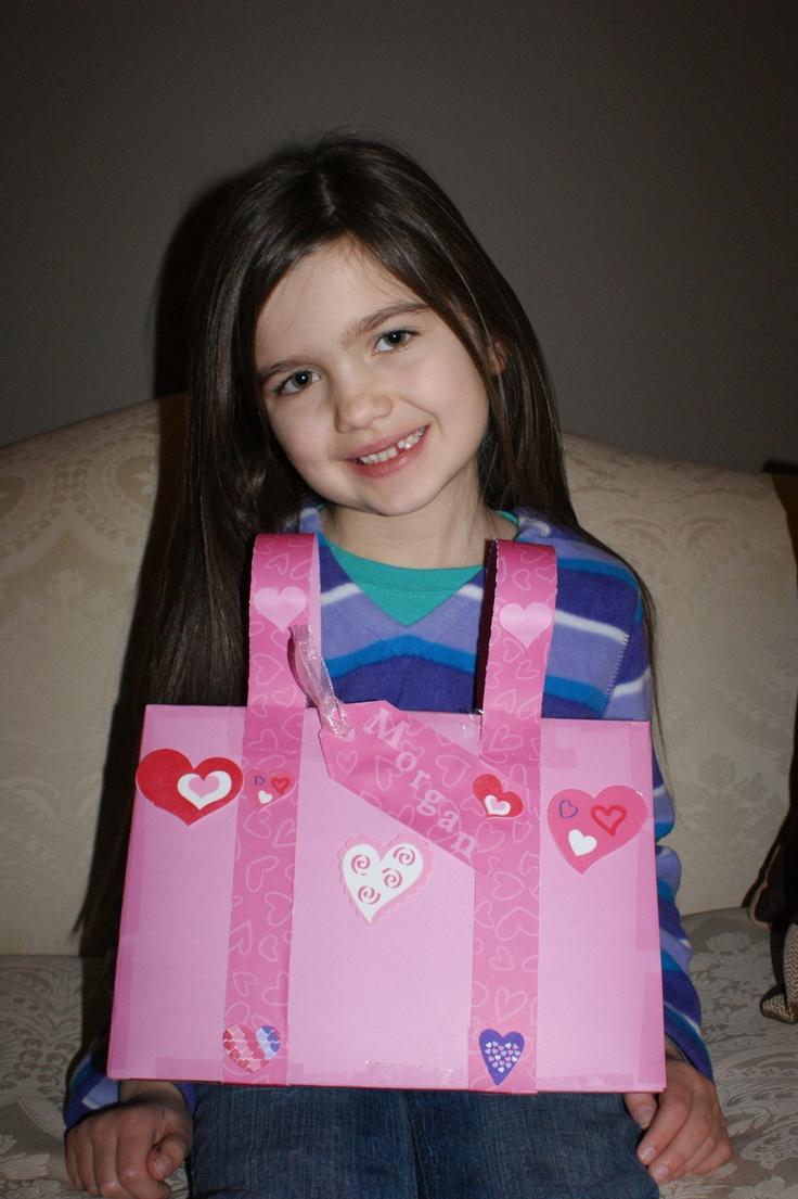 valentine's day box tops