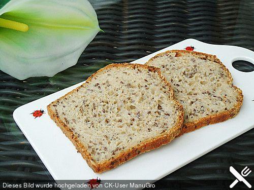 Schnelles Dinkel - Buchweizen - Brot, ein leckeres Rezept aus der Kategorie Brot und Brötchen. Bewertungen: 86. Durchschnitt: Ø 4,4.