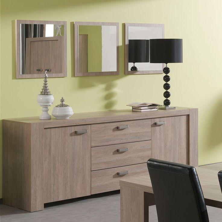 25 best ideas about kleurrijk dressoir on pinterest gekleurde dressoir dressoir ontwerpen en - Geschilderd slaapkamer model ...
