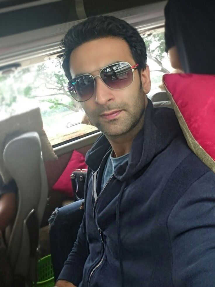 Welcome to Indonesia, My handsome boy Nandish :')