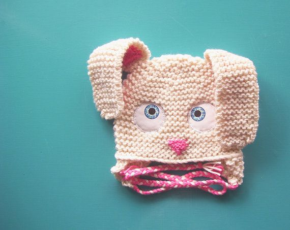 Lapin le magicien Les Tronches by Bebe Bottine . Sweet little magic bunny hat! Love this!!