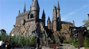 Orlando Flex Ticket offer starting at $125 per adult per night!  You will enjoy hotel accommodations, UNLIMITED ADMISSION to Universal's Islands of Adventure, Universal Studios Florida, SeaWorld Orlando, Aquatica, Wet 'n Wild & Universal's CityWalk and much more!!  Also enjoy Early Park Admission to The Wizarding World of Harry Potter one hour before the theme park opens & Early Park Admission to one (1) Universal Orlando theme park as determined by Universal Orlando.  Contact me at…