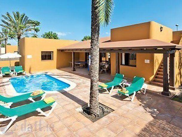, Corralejo, Fuerteventura, Fuerteventura