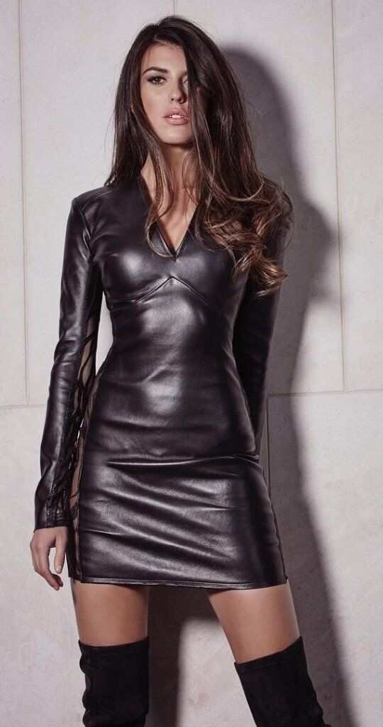 239 best images about misc shiny clothes on pinterest sexy leather pants and latex catsuit. Black Bedroom Furniture Sets. Home Design Ideas