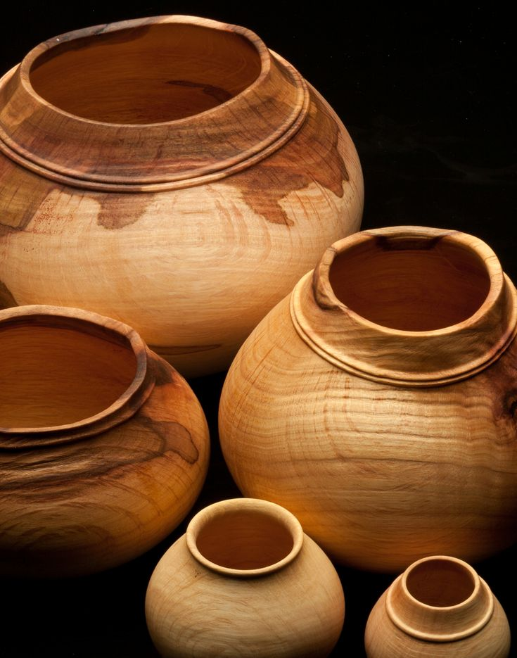 The 25 Best Woodturning Supplies Ideas On Pinterest