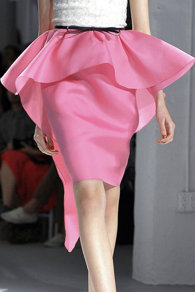 justtheclothes:    Jason Wu SS2012
