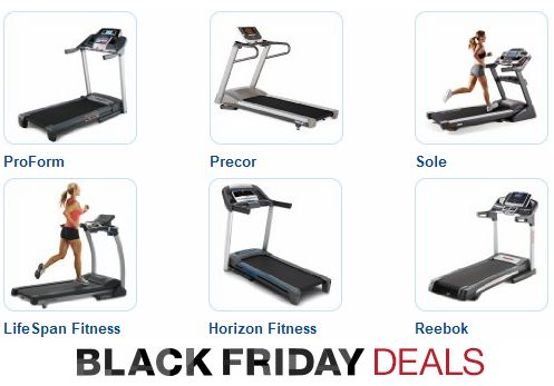 Save a Ton of Money with Black Friday Treadmill Deals 2013 Here! http://getcheaper24h.com/best-black-friday-treadmill-deals/