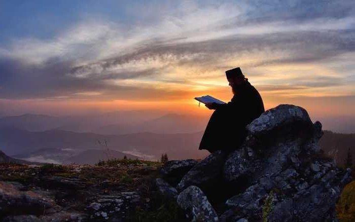 Κάθε βράδυ σε κάθε μοναστήρι του Αγίου Όρους τουλάχιστον ένας μοναχός μένει  άγρυπνος όλη τη νύχτα προσευχόμενος - ΕΚΚΛΗΣΙΑ ONLINE | Landmarks, Natural  landmarks, Greece
