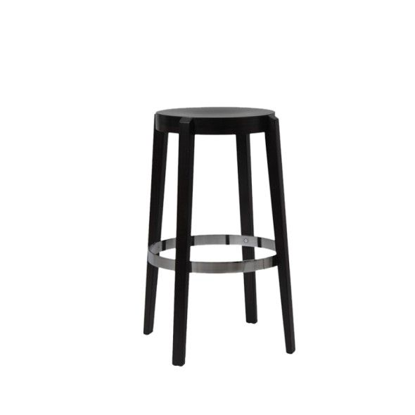 Krzesło barowe PUNTON