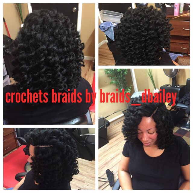 If u looking for a braid tech in the New Orleans area 504-782-2497 ...