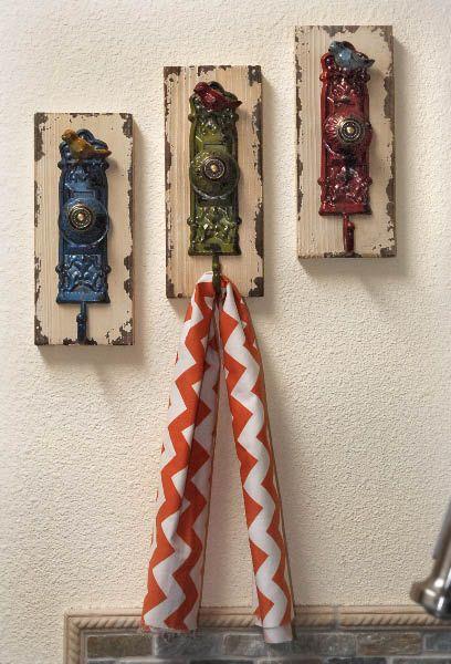 Best 25 Wall Coat Hooks Ideas On Pinterest Rustic Coat