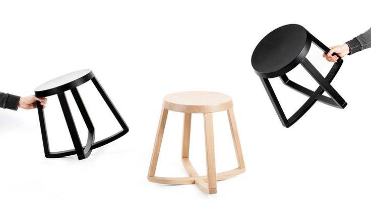 #balance #chair #thebestchairs #blog #post #interior #design #modern #style #product #design #ergonomy