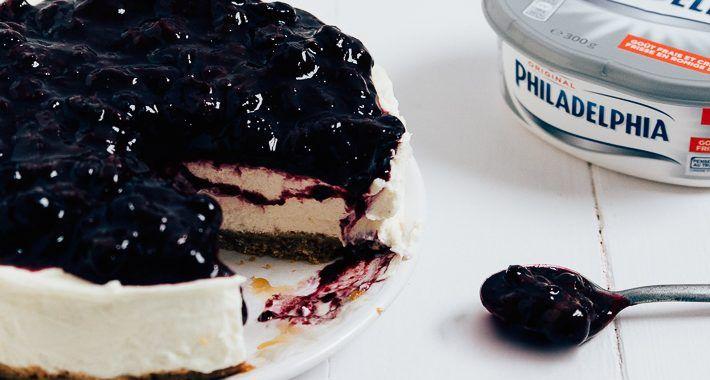 lemon-blueberry-cheesecake-18
