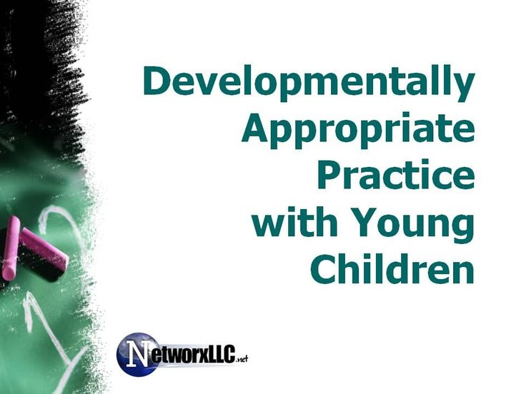 essays on developmentally appropriate practice Read this essay on applying developmentally appropriate practice come browse our large digital warehouse of free sample essays get the knowledge you need in order to pass your classes and more.