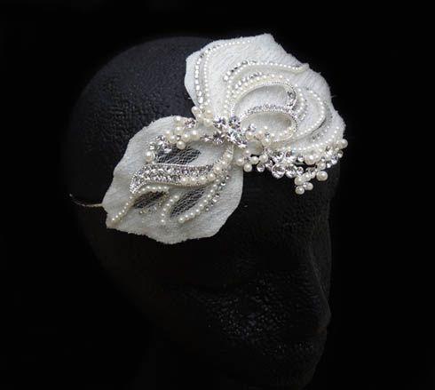 Brides Unlimited