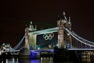 i like it!: 2012 Olympics, Beautiful Places, Tower Bridge, Olympic Dress, London Olympics, Amazing Places, Amazing Architecture, Baah Olympics, Loves