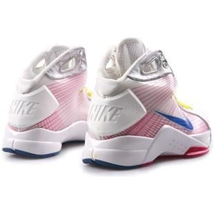 the best attitude dc80b 96d1f 13 best Kobe Shoes images on Pinterest   Kobe shoes, Kobe bryant and Nike