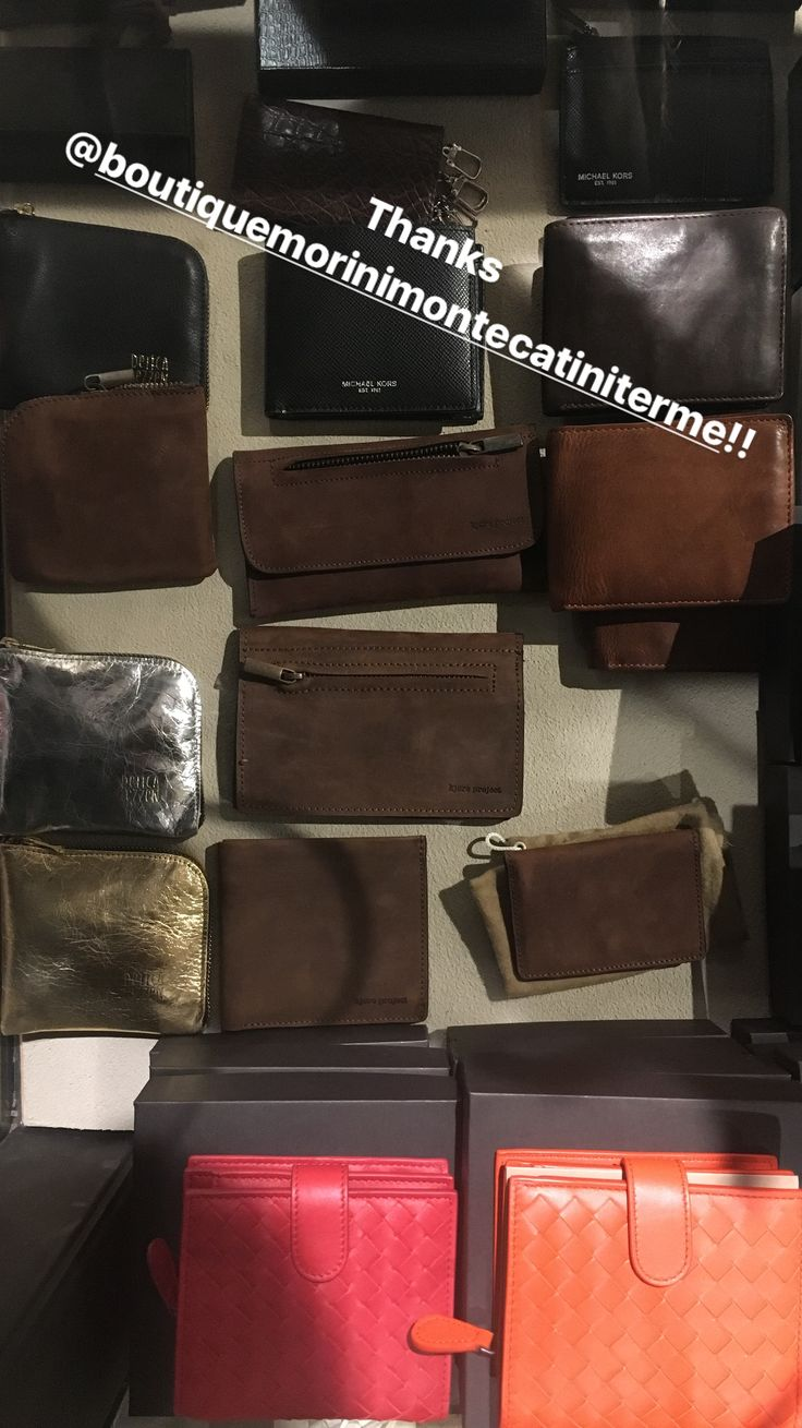 Thanks Morini, Montecatini 🇮🇹 #Kjøre #heritage #handmande #passion #artisan #premium #newzeland #vegetable #evolution #leather #love #design #details #vintage #history #passion #shoes #shoemakers #bags #wallets #accessories #pitti #tranoi #premium #rooms #berlin #florence #東京 #tokyo #paris @kjoreproject