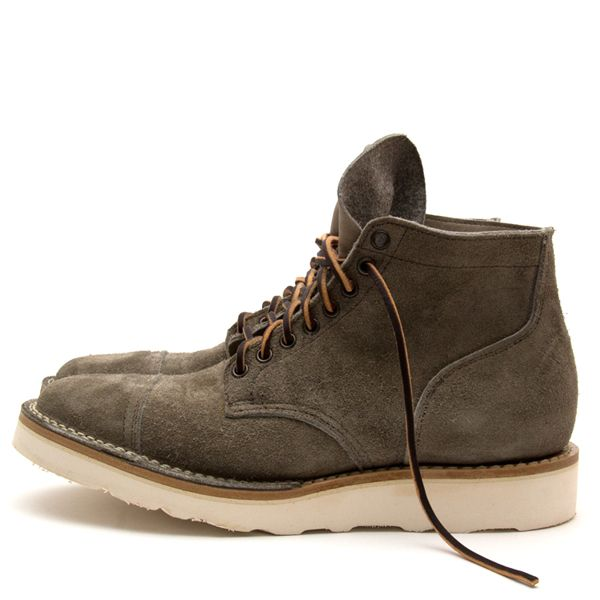 1000+ images about boots lover on Pinterest