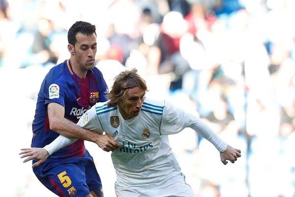 http://ift.tt/2lQglID - www.banh88.info - Kèo Nhà Cái W88 - Nhận định bóng đá Numancia vs Real Madrid 3h00 ngày 05/01: Trút giận  Nhận định bóng đá hôm nay soi kèo trận đấu Numancia vs Real Madrid 3h00 ngày05/01cúp Nhà Vua Tây Ban Nha sân Nuevo Estadio Los Pajaritos.  Ngay sau khi trở về từ Cúp Các Câu Lạc Bộ Thế Giới Real Madrid đã bị hạ nhục không thương tiếc ngay tại thánh địa Bernabeu khi mà Messi chân không đi giày vẫn có thể đánh bại họ. Đội bóng Hoàng Gia Tây Ban Nha chắc chắn vẫn…