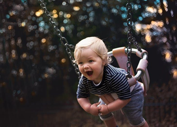 French Baby Names for Boys and Girls  - PureWow