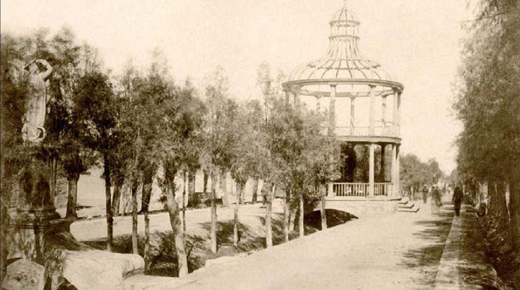 1880+alameda+de+tacna.jpg (1477×826)