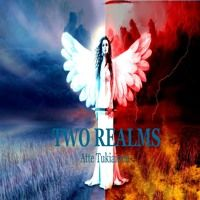 Two Realms by Atte Tukiainen on SoundCloud