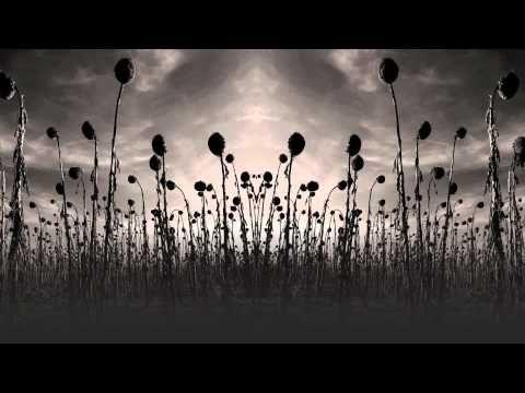 ▶ Dead Can Dance - 'Opium'