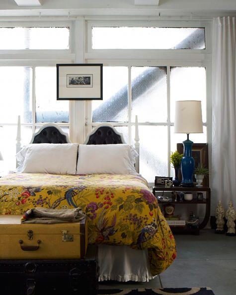 : Interior, Window, Bedroom Inspiration, Dream, Color, House, Amazing Bedrooms