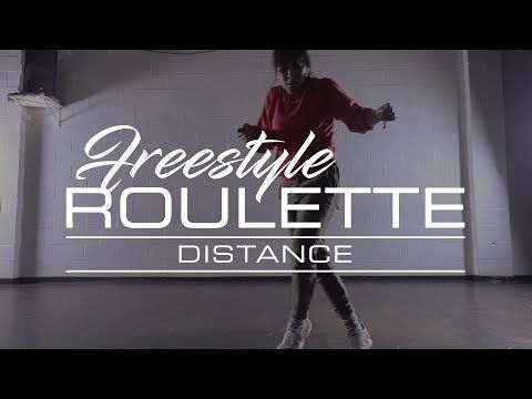 """GALEN HOOKS 