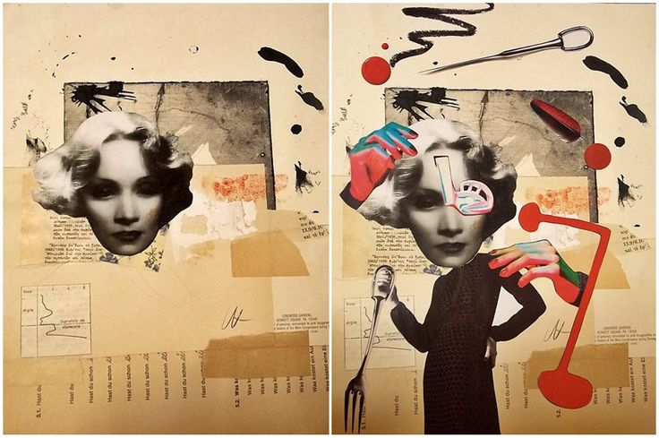Collab started by Timwnas and finished by Sarah Key -  www.facebook.com/Sarah-Key-1510243909248439/timeline/