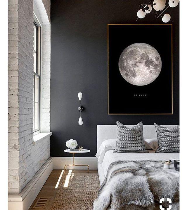 die besten 25 schlafzimmer petrol ideen auf pinterest indigo schlafzimmer petrol und pfau. Black Bedroom Furniture Sets. Home Design Ideas