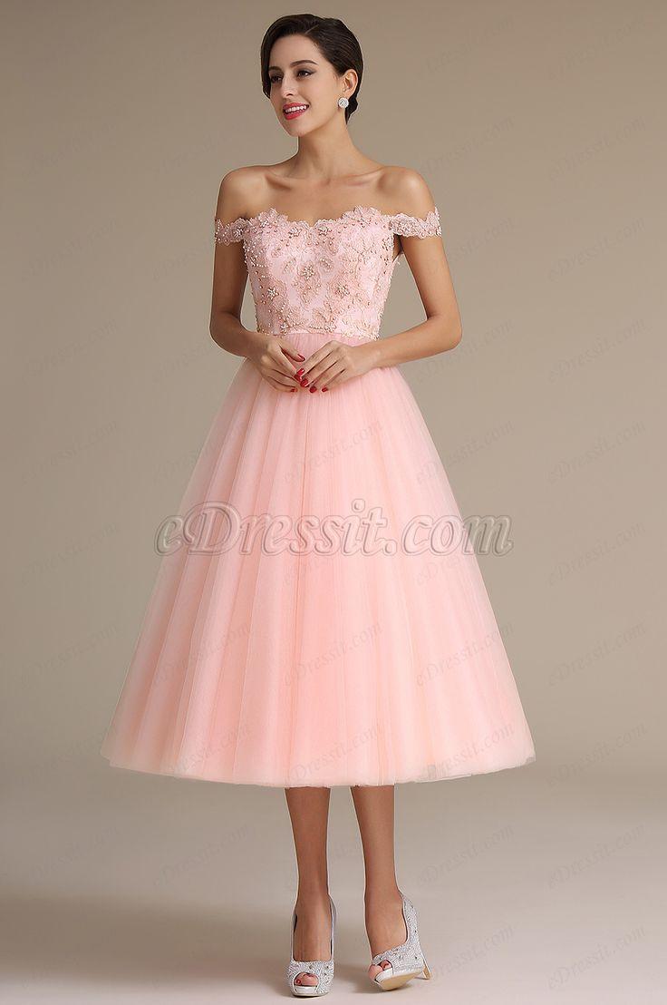 Mejores 52 imágenes de vestidos en Pinterest | Vestidos bonitos ...