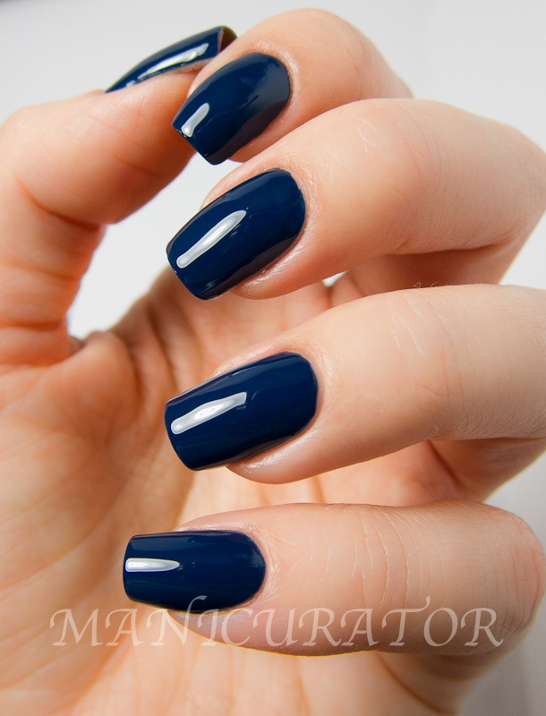 The 97 best MANICURATOR - Nail Polish Swatches images on Pinterest ...