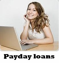 Cash loans aylesbury image 3