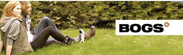 Bogs: качественная внесезонная обувь. Bogs — это самая удобная, теплая и непромокаемая обувь, которую вы когда-то носили.  http://okidoki.com.ua/katalog-magazinov/odegda-obuv/6184-bogs #bogs