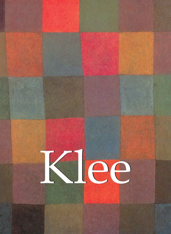 An emblematic figure of the early 20th century, Paul Klee participated in the expansive Avant-Garde movements in Germany and Switzerland. From the vibrant Blaue Reiter movement to Surrealism at the end of the 1930s and throughout his teaching years at the Bauhaus, he attempted to capture the organic and harmonic nature of painting by alluding to other artistic mediums such as poetry, literature, and, above all, music. While he collaborated with artists like August Macke and Alexej von…